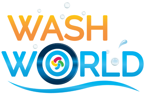 washworld-logo-600